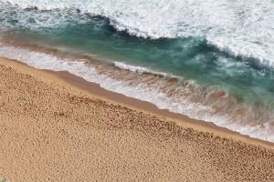 beach-677786_1280